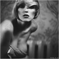 Photography by frida-vl