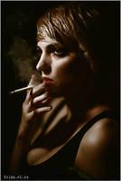 smoke_ by frida-vl