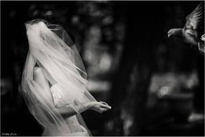 Olga_Pigeon by frida-vl