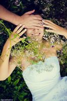 summer_love by frida-vl