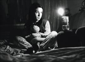 Doll dream by frida-vl