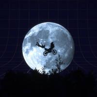 CG_Sphere: E.xtreme T.ricks by freewally