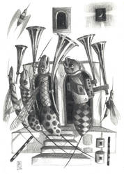 13 by draganjovanovic1609