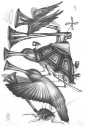 18 by draganjovanovic1609