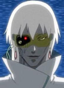 DocHasegawa's Profile Picture
