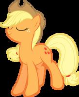 Pony Please by SLB94