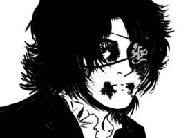 ::Tatsurou- Mucc:: by voldemoradesatou