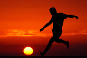 Run by ahermin