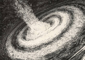 Galactic by AKS9