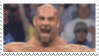 Goldberg Stamp 3 by laprasking