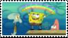 Imagination Stamp 3 by laprasking