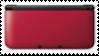 Nintendo 3DS XL Stamp by laprasking