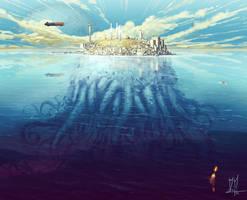 Waterworld A-648 by yar0