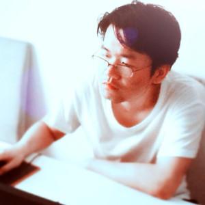 tychio's Profile Picture