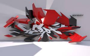Xerox by KRYPT06