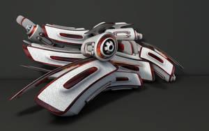 Energizer by KRYPT06