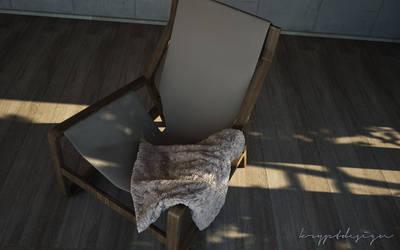 Toro lounge chair 2 by KRYPT06