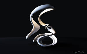 Hydra by KRYPT06