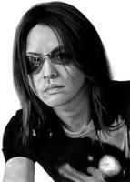 Hyde by michelleion