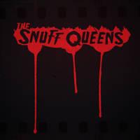 the Snuff Queens _ artwork by jodroboxes