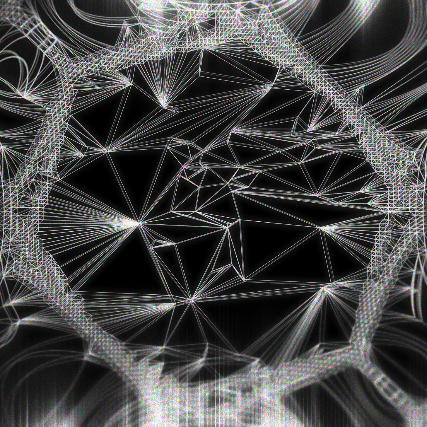 pochetteC4D array2 out2 grainfix by jodroboxes