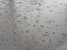 Rain 1 by Retoucher07030