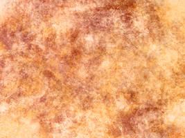 Bamboo Mat Texture by Retoucher07030