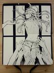 longing by miyu-chan