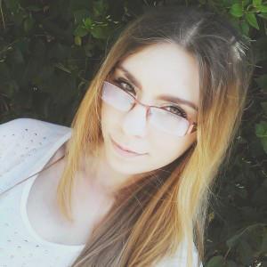 AndreeaArsene's Profile Picture