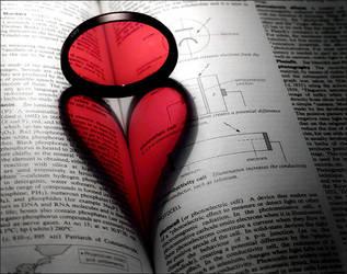 Love by konador
