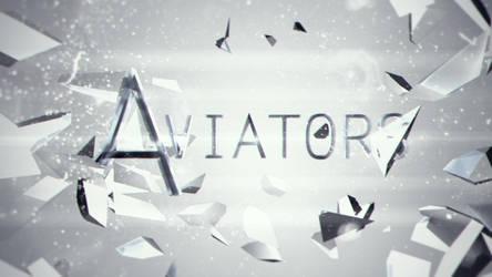 Aviators by LaWaffeGizzy