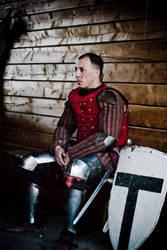 knights tournament 5 by emjot72