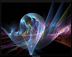 Bubble Warp 2 by AmorinaAshton