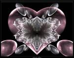 Heartbreak by AmorinaAshton