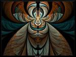 Depth of Fear by AmorinaAshton