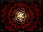 76U4-Bloom of Tears by AmorinaAshton