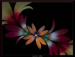 75V4-In the Spring by AmorinaAshton