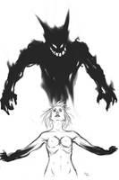 WoW - Transformation by Terralynde