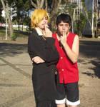 One Piece Day_04 by azumigaiden