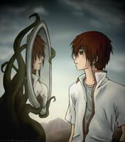 Alternate Reality by ChiyoNemuri