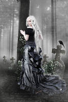 Ravenheart by woodland-lullaby