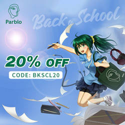 Back To by parblo-tablet