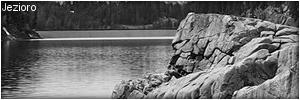 Jezioro by ZYZl0