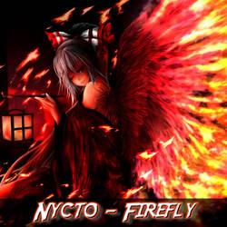 Nycto - Firefly by djmuzic95