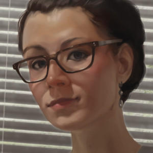 avisnocturna's Profile Picture