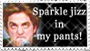 Sparklez in my pants by Roots-Love