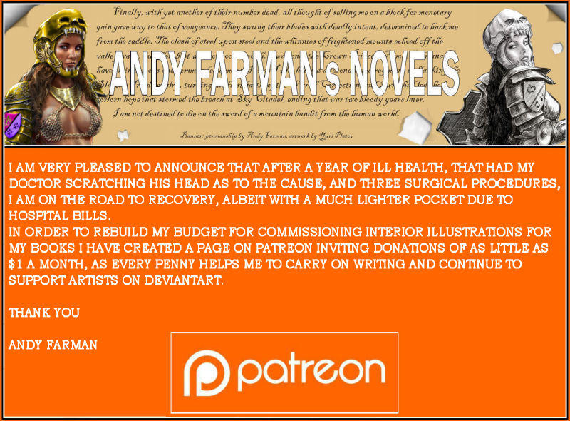 Patreon Announcement1 by Trench-ADF