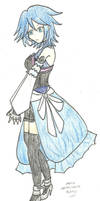 KH_BBS_Aqua by omatsuri-ven