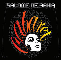 Salome de Bahia by LOWmax911