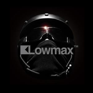 LOWmax911's Profile Picture